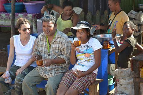 madagascar turisti per caso foto madagascar viaggi vacanze e turismo turisti per caso