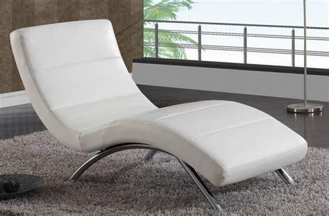 nettoyage de fauteuils en cuir nettoyer un fauteuil de
