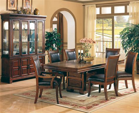 western dining room tables fresh western dining room tables chairs and articles with