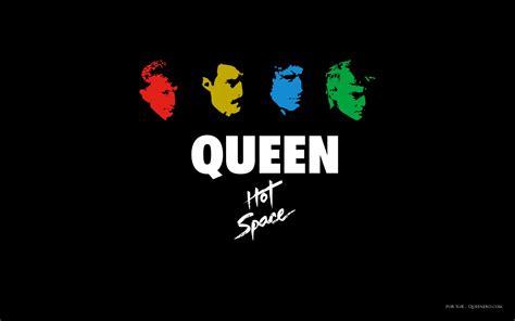 wallpaper queen queen logo wallpaper pictures