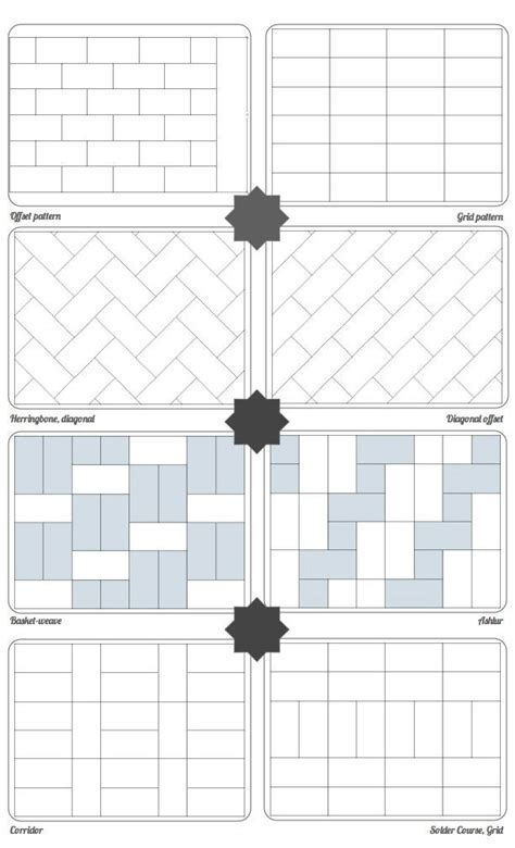 subway tile pattern 178 best images about metro subway tiles on pinterest