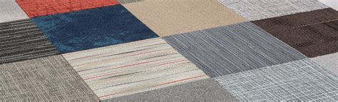 stick rug to floor nance industries peel and stick 200 square assorted commercial carpet tile 72