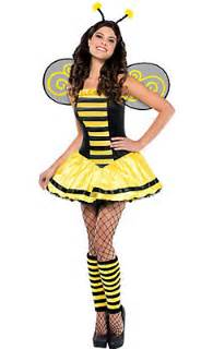 party city halloween costumes location bug amp animal costumes for women cat costumes