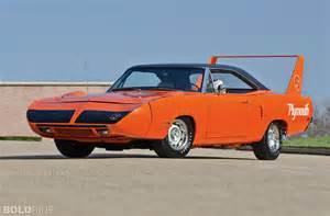 Dodge Superbird 1970 Plymouth Road Runner Superbird Truewest Imports