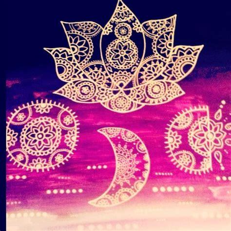 henna tattoo adalah 11 best sun tattoos images on pinterest tattoo sun