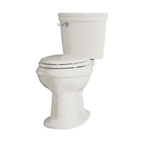 American Standard Toilets At Home Depot by American Standard Collection Right Height 2 1 6 Gpf