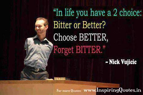 nick vujicic biography in tamil nick vujicic inspirational quotes motivational thoughts