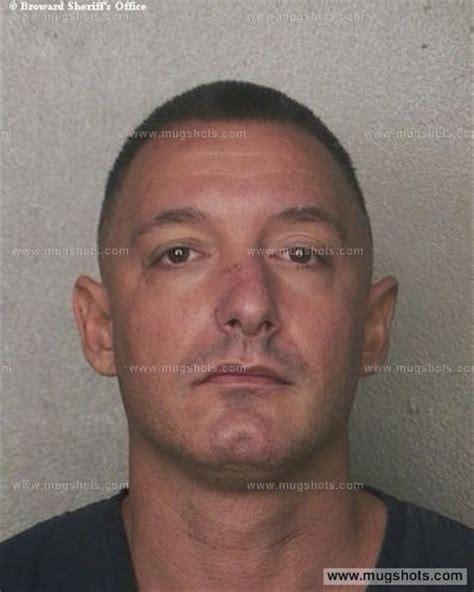 Rocco Delciotto Mugshot   Rocco Delciotto Arrest   Broward
