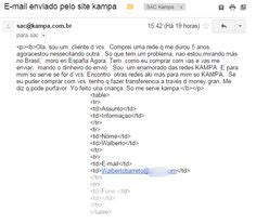 contoh surat lamaran kerja di alfamart wisata dan info