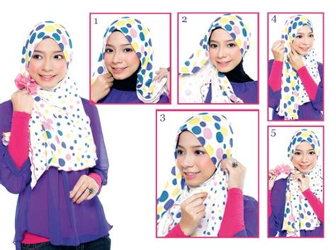 Abaya Anak Bordiran Free Pashmina tutorial simple 2017 play softwares