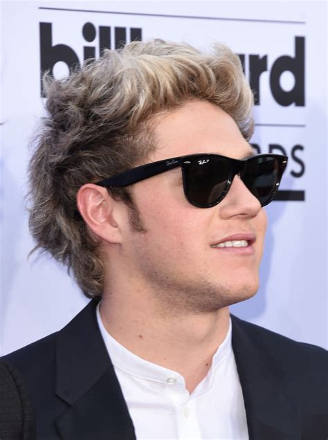 biography of niall horan niall horan biography body measurements height weight