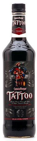 captain morgan tattoo shinanoya rakuten global market captain