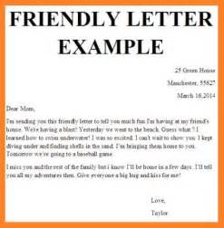 business letter greeting sample sample customer service