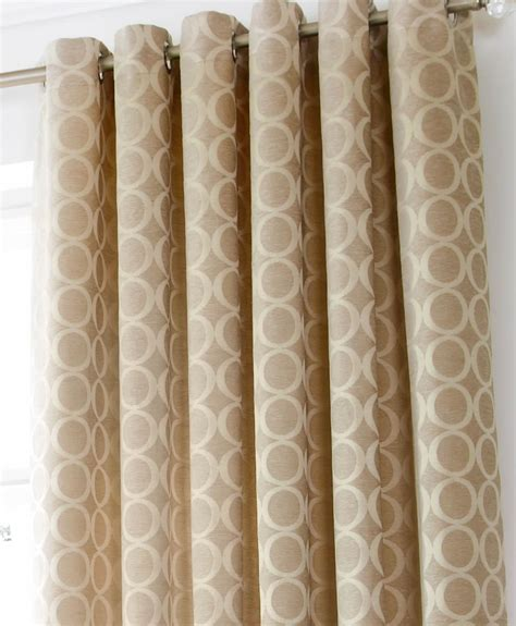 heavy lined curtains luxury heavy chenille lined curtains eyelet curtains red