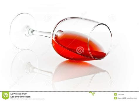 Wine Spill On by Wine Spill Royalty Free Stock Image Image 12912856