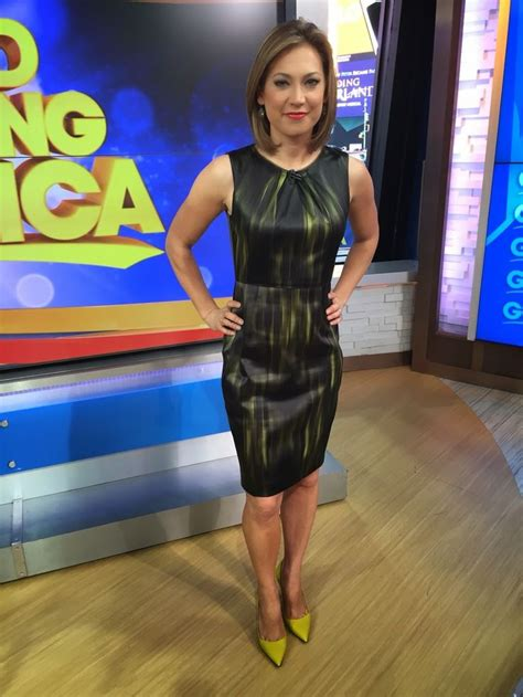 19 best images about ginger zee on pinterest asos pants the 25 best ginger zee ideas on pinterest ginger zee