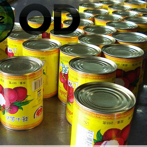 Lychees In Syrup Herring Brand 567g canned lychee canned lychee fruit canned lychees in syrup products china canned lychee canned