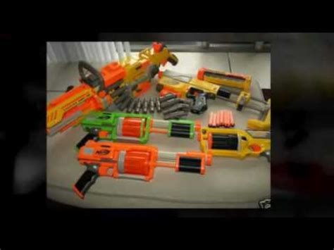 best nerf gun to buy where to buy a lot of nerf guns for cheap