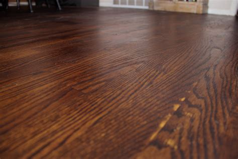 wood stains staining wood floors