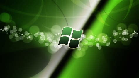 wallpaper windows 10 green my green windows 10 wallpaper windows 10 logo 4k