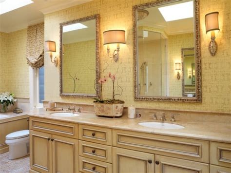 bathroom sconce lighting ideas how stunning wall sconces can brighten your home