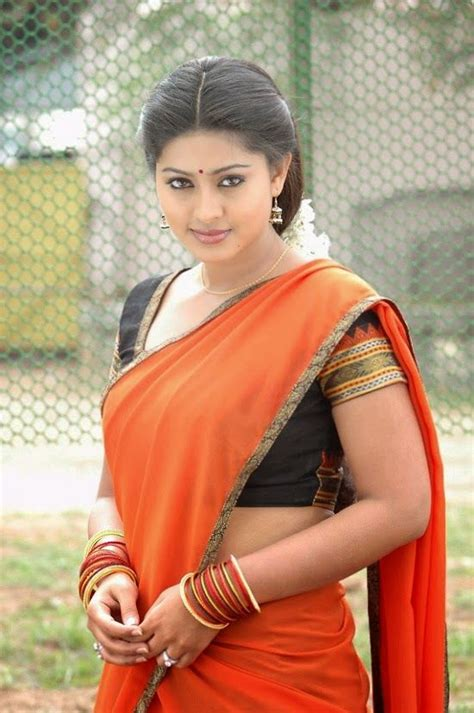 tamil actress sneha gallery stills hd hot images