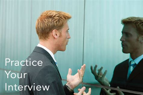 Are Mock Interviews Needed For Mba by Tips And Tricks For Best Impression And