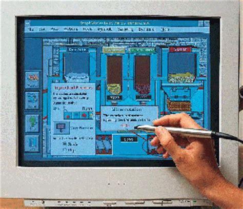 Mouse Pen Bandung ujian praktek tik smpn 15 bandung alat input output beserta fungsinya