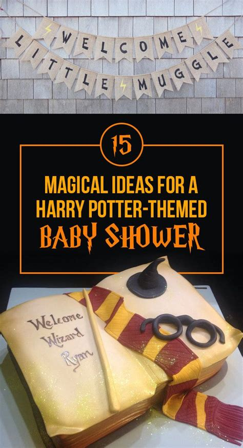 baby shower ideas buzzfeed 1000 ideas about buzzfeed harry potter on pinterest