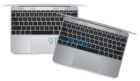 Macbook Air 12 Inch 新型macbookも採用 裏表どちらからでも挿せる usb3 1 type c とは gigazine