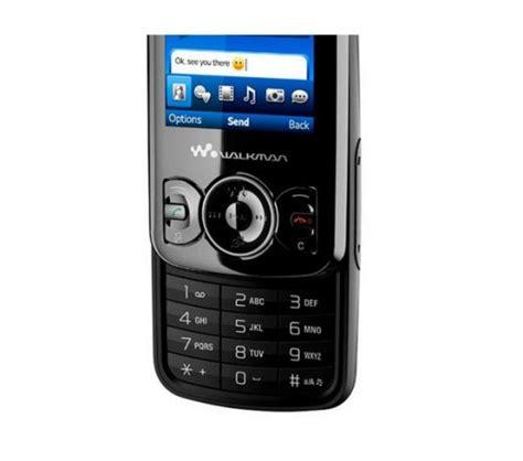 Lcd Sony Ericsson W100 Oc A tv led celulares notebooks e eletroeletr 244 nicos girafa