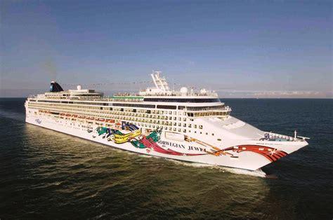 ship jewel norwegian cruises ship norwegian jewel norwegian jewel