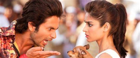Film Disney Motarjam | phata poster nikhla hero movie review 2013 roger ebert