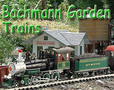 Garden Rail Accessories Layout Rail Used G Scale Trains For Sale Craigslist