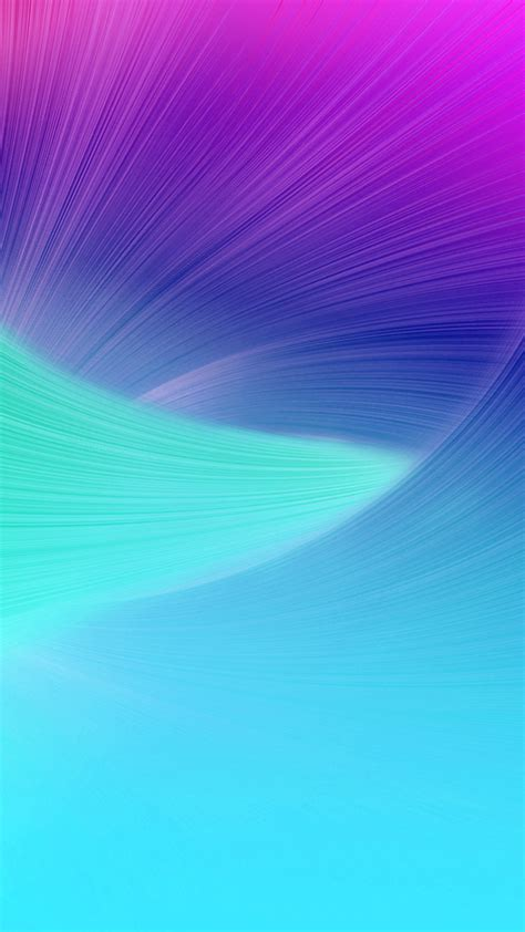 wallpaper galaxy iphone 6 plus for iphone x iphonexpapers