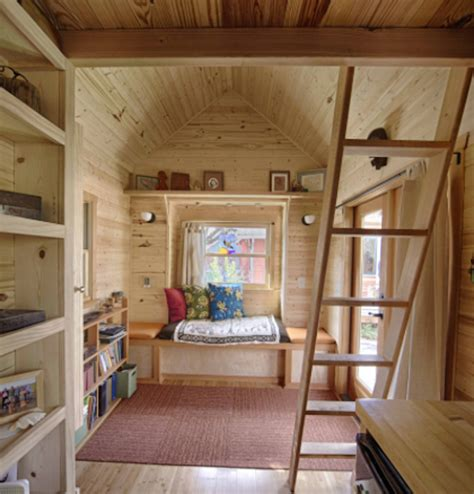 tiny house on wheels floor plans tiny houses on wheels plans numberedtype