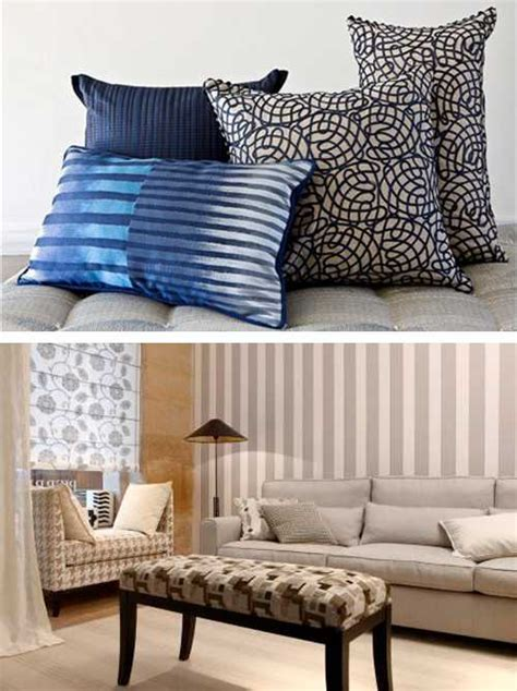 modern home decor fabric modern home decorating fabrics bring beautiful colors and