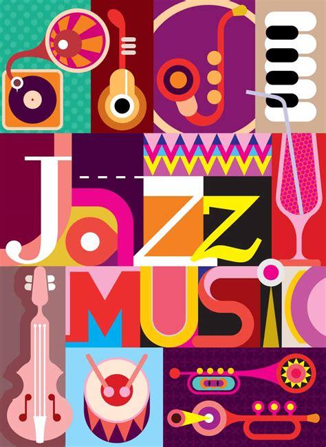 where did pop originated from where did jazz originate pitara network
