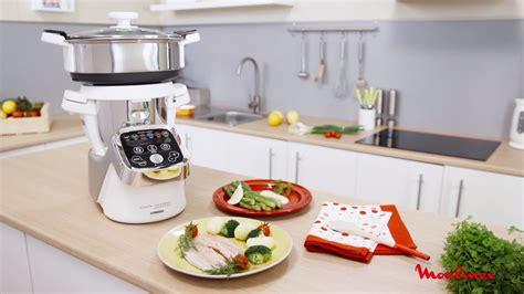 companion cuisine cuisine companion acessorios panela de vapor