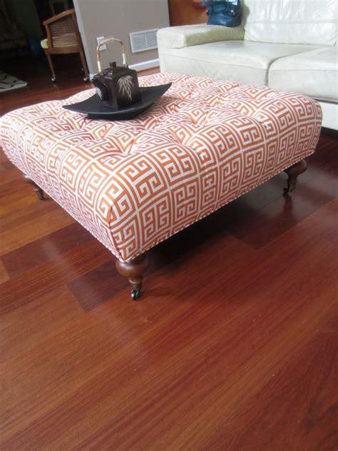 images  ottoman designs  love  pinterest