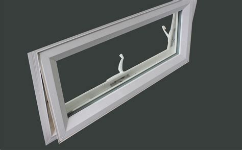 replacement awning windows replacement awning windows specialty wholesale supply