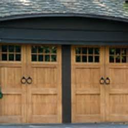 Raynor Garage Doors Reviews Raynor Door Westlake Camarillo Ventura Sectional Overhead Door Fillmore Thousand Oaks