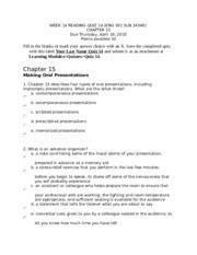 eng 301 writing for professions asu page 1 course hero