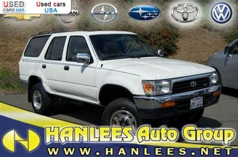 hanlees chevrolet davis hanlees davis chevrolet upcomingcarshq