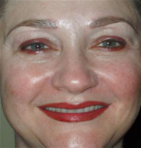 lip liner tattoo houston permanent makeup houston