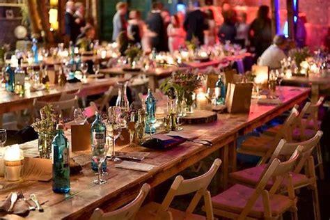 Scheune Orr Hochzeit by Eventea L Hochzeit Firmen Events In K 246 Ln Bonn D 252 Sseldorf