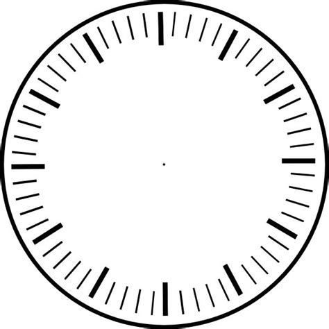25 best ideas about clock faces on pinterest clock face