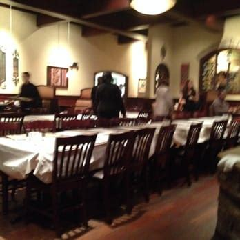chop house augusta ga the chop house 55 photos steakhouses augusta ga united states reviews yelp