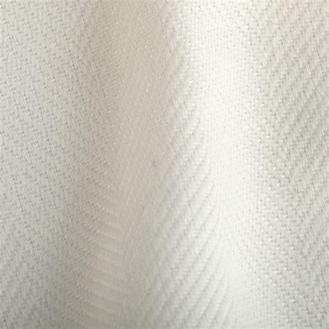 printable fabric uk print herringbone fabric uk bags of love printing