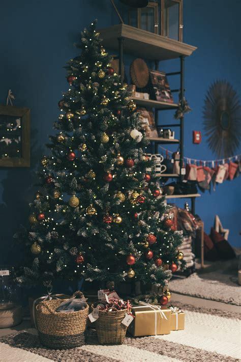 h ngematten shop m nchen das weihnachtsgeschenke paradies der westwing pop up